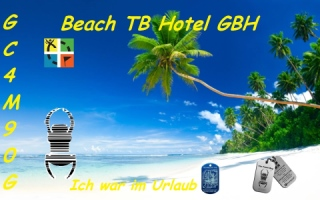 GC4M90G http://www.bessercacher.de/Forum/phpBB3/viewtopic.php?t=2036│Beach TB Hotel GBH